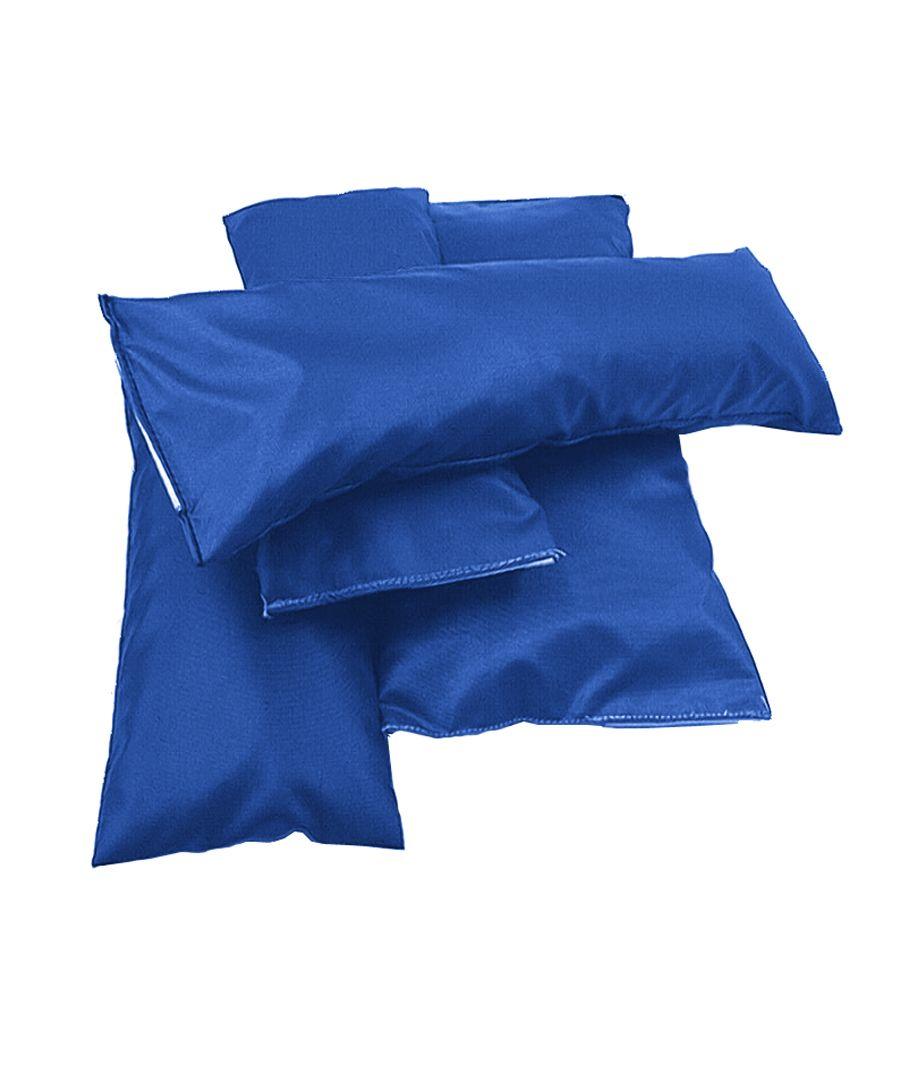 1701-02a_blue