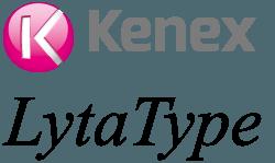 kenex_LytaType
